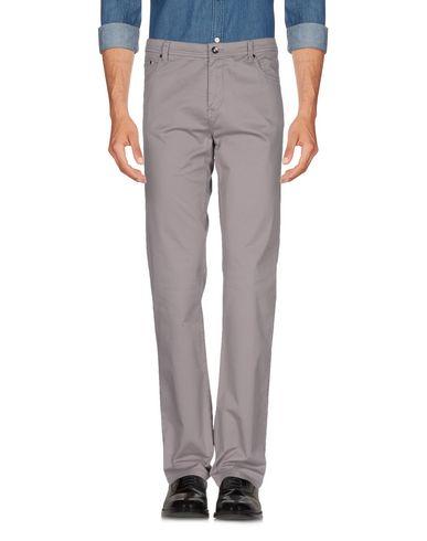 Повседневные брюки GEOX 36953503BR