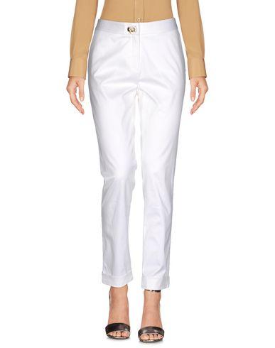 Повседневные брюки SALVATORE FERRAGAMO 36953599VL