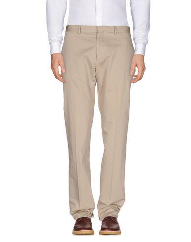 Повседневные брюки PS BY PAUL SMITH 36953763DV