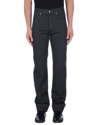 Повседневные брюки KENZO HOMME 36953778GR