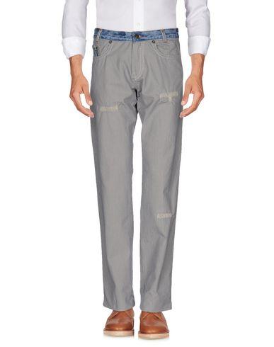 Повседневные брюки WEBER 36953782QP