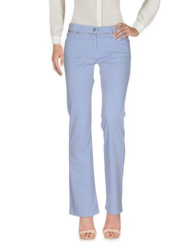Повседневные брюки BURBERRY 36953835DH