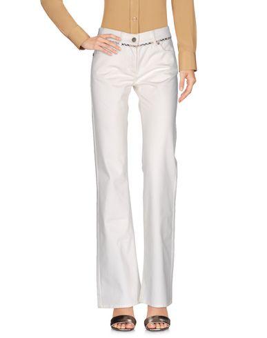 Повседневные брюки BURBERRY 36953835QF