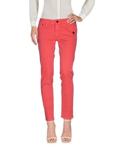 Повседневные брюки ICEBERG 36954122VR