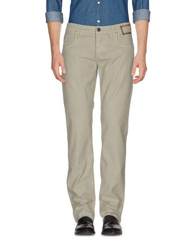 Повседневные брюки CAMOUFLAGE AR AND J. 36954312UD