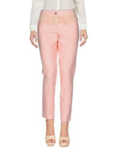 Повседневные брюки WHITE SAND 88 36954314UH