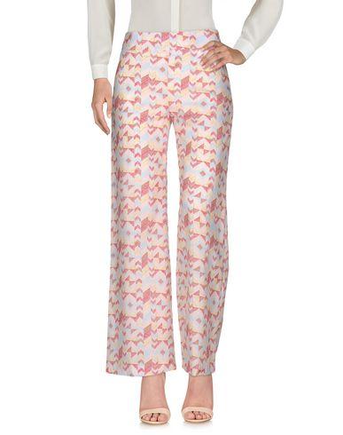Повседневные брюки WHITE SAND 88 36954320NN