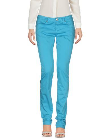 Повседневные брюки PARIS HILTON 36954357GF