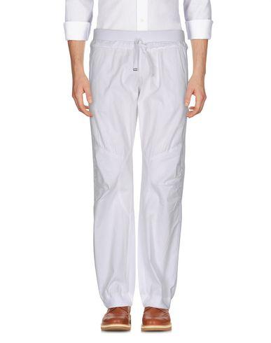 Повседневные брюки MEETING 36954489IU
