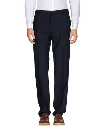 Повседневные брюки PAUL & JOE 36954492QT