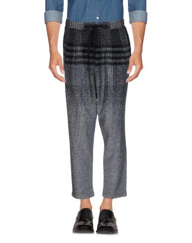 Повседневные брюки YES LONDON 36954514GU