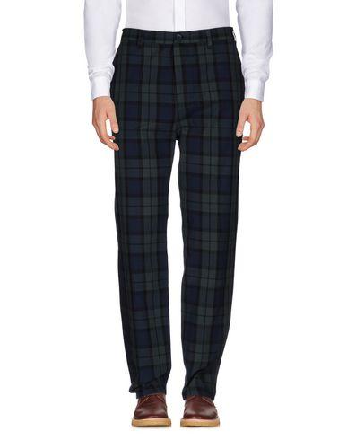 Повседневные брюки STUSSY 36954521AT