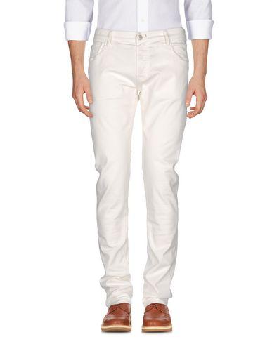 Повседневные брюки HTC 36954537HF