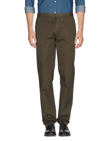 Повседневные брюки CARVEN 36954633DC