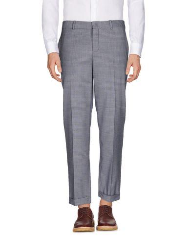 Повседневные брюки CARVEN 36954640WN