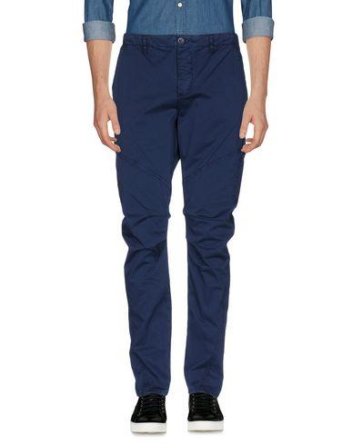 Повседневные брюки TAKE-TWO 36954649MS