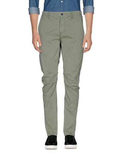 Повседневные брюки TAKE-TWO 36954649XQ