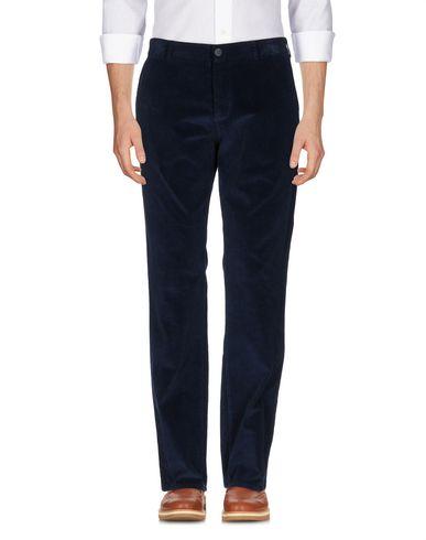 Повседневные брюки CLASS ROBERTO CAVALLI 36954732CL