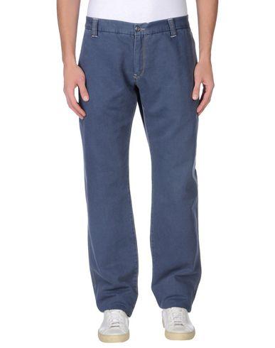 Повседневные брюки MURPHY & NYE 36954738FU
