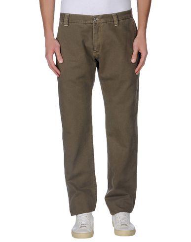 Повседневные брюки MURPHY & NYE 36954738QF