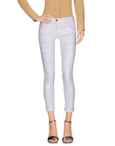 Повседневные брюки FLY GIRL 36954922DX