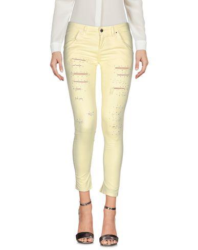 Повседневные брюки FLY GIRL 36954922FS