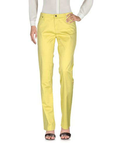 Повседневные брюки WHO*S WHO 36954960PS