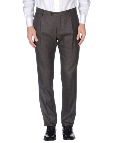 Повседневные брюки ETRO 36954990MJ