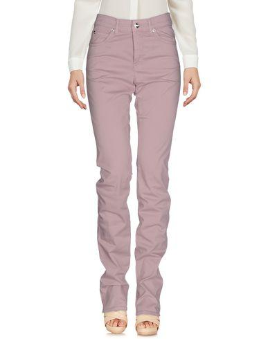 Повседневные брюки ARMANI COLLEZIONI 36955043GS