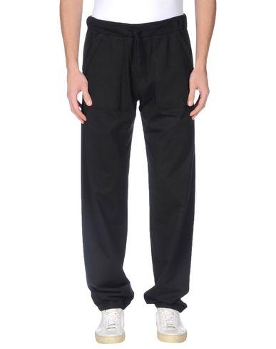 Повседневные брюки CONVERSE 36955048GD