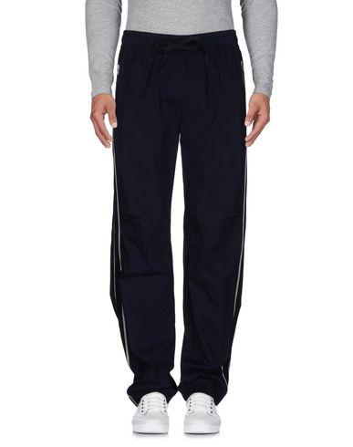 Повседневные брюки MEETING 36955110NE