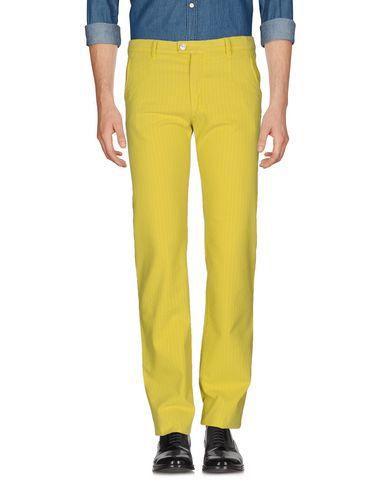 Повседневные брюки VERSACE JEANS COUTURE 36955117LJ