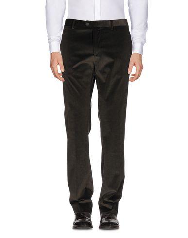 Повседневные брюки ETRO 36955174KC
