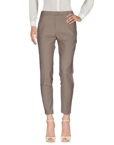 Повседневные брюки BOSS BLACK 36955180SE