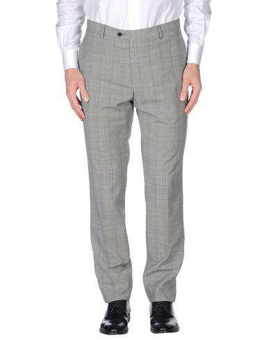 Повседневные брюки PIERRE BALMAIN 36955217XB
