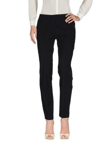 Повседневные брюки SUNCOO 36955269BQ