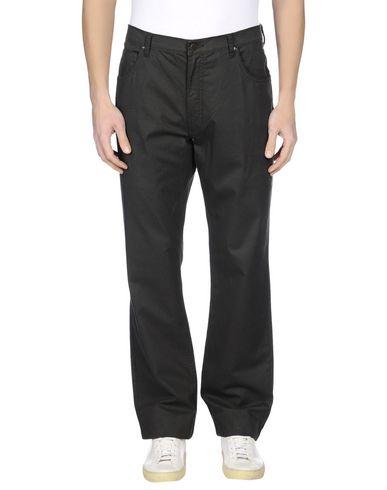 Повседневные брюки LEE 36955277GL