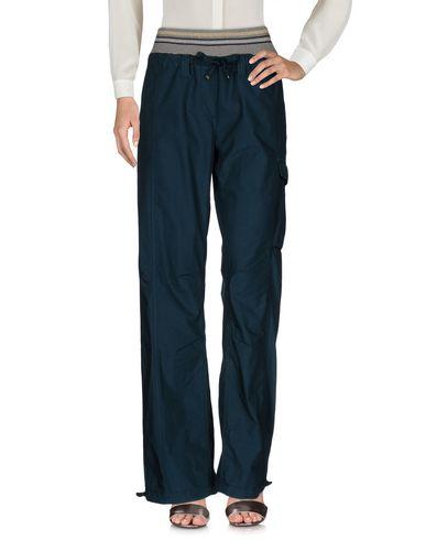 Повседневные брюки MEETING 36955348WN