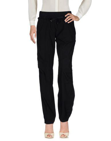 Повседневные брюки MEETING 36955353BX