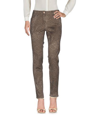 Повседневные брюки LUISA CERANO 36955357CV