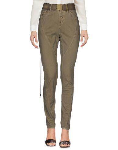 Повседневные брюки HIGH 36955384AV