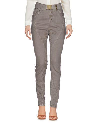 Повседневные брюки HIGH 36955384HN