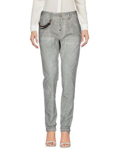 Повседневные брюки HIGH 36955394LI