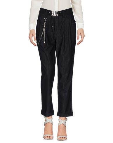 Повседневные брюки HIGH TECH 36955406OG