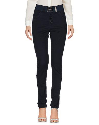 Повседневные брюки HIGH 36955408TR