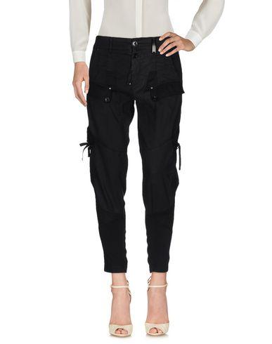 Повседневные брюки HIGH 36955420LF
