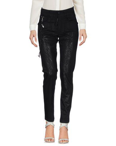Повседневные брюки HIGH TECH 36955421UG