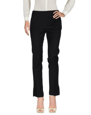 Повседневные брюки ANTONIO FUSCO 36955460SN