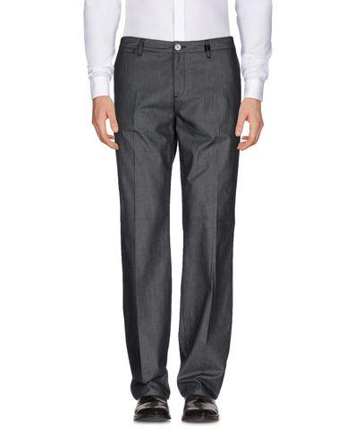 Повседневные брюки VERSACE COLLECTION 36955507GD