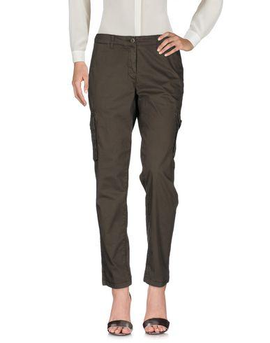 Повседневные брюки NAPAPIJRI 36955703BV